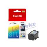 CANON CL-811 COL