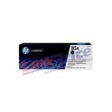 Toner Original HP CE85A