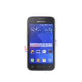 Galaxy Ace 4 Lite